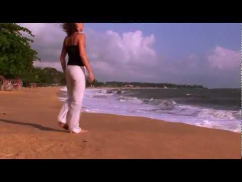 The Beautiful Sierra Leone Beaches