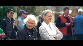 Hodges Sandringham - Paul Bond Auction Profile