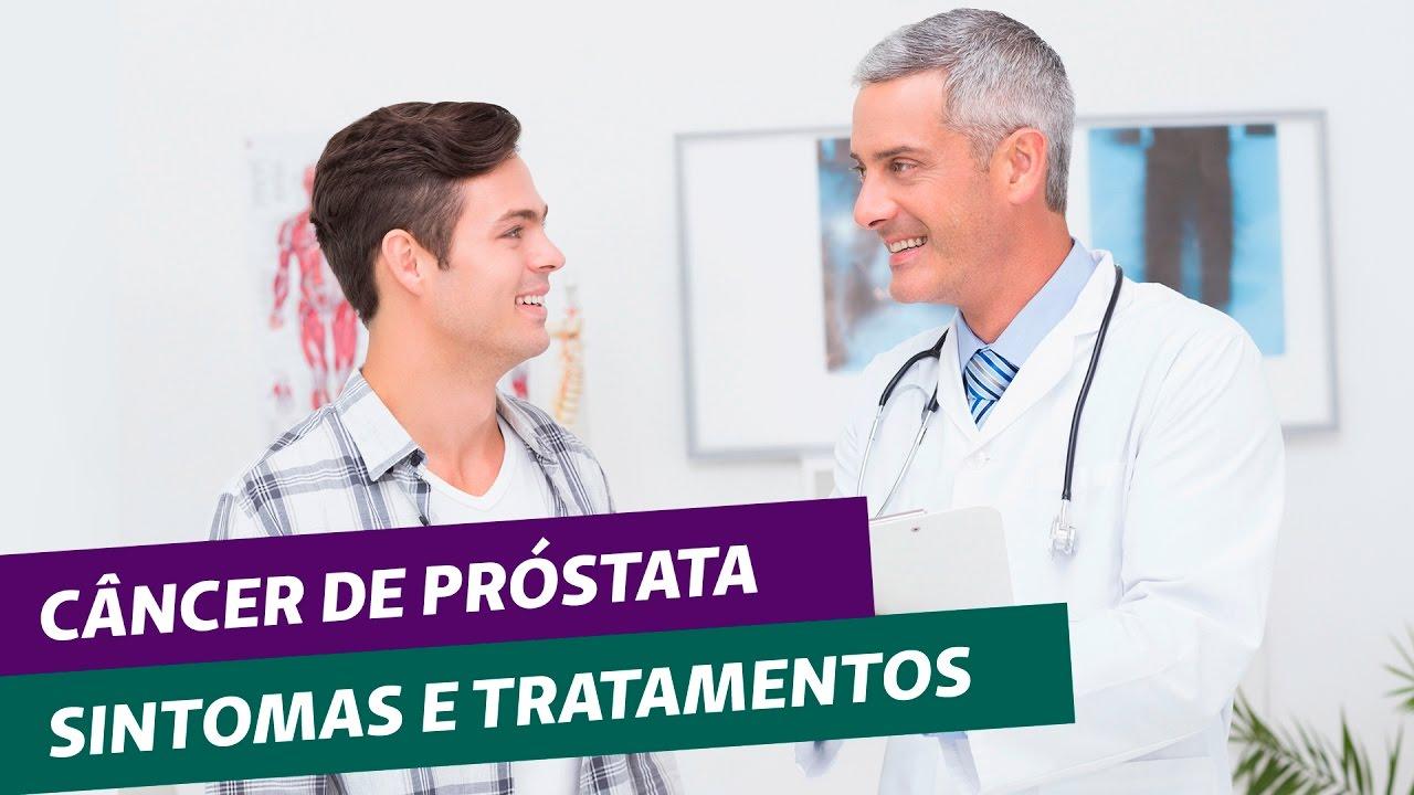 cómo pronunciar prostata