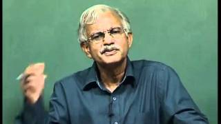 Mod-01 Lec-38 Emerging Issues In sociology Of Population