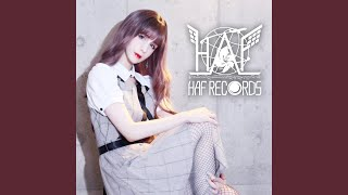 Provided to YouTube by TuneCore Japan 境界の彼方 (Cover) (アニメ「境界の彼方」より) · Airii Yami Anisong Princess #1 ℗ 2016 HAF RECORDS Released on: ...