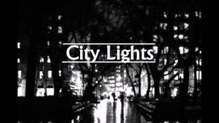 """City Lights"" House Mix By Dj Ameotoko"