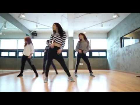 Music Dancer Turun Naik Challenge Sik Asyik