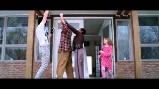 Family Weekend - Trailer