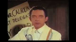 Watch Ray Price Other Woman in My Life video
