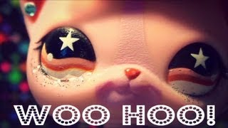 LPS: Woo Hoo ~ Music Video ♥