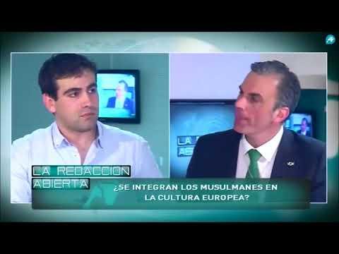 Lección de historia de VOX al PCE sobre Hispanoamérica