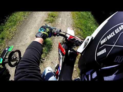Dirt crz 140 bw 2016 (Bre-Team Riders)