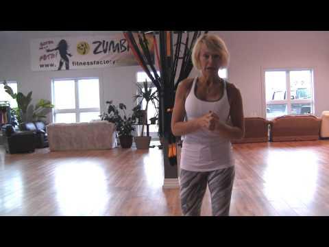 Gym  SteAnnedeslacs, Quebec  450 9901298