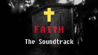 Gambar cover FAITH Soundtrack
