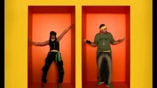 Download Sean Paul   I'm Still In Love With You Boy Feat Sasha
