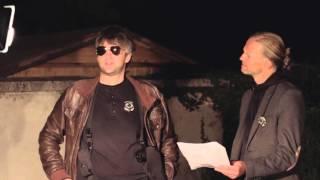BNK 2015 - CSI Poljane