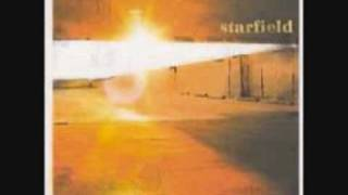 Starfield - Revolution (w / lyrics )