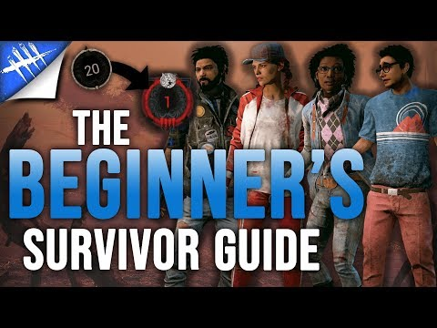 The Complete Survivor