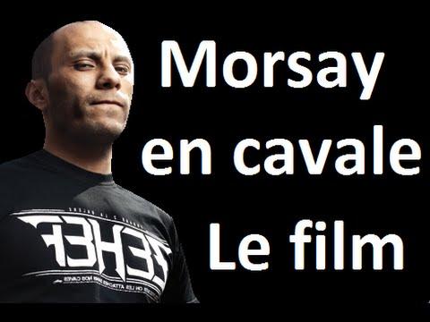 morsay film