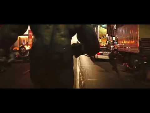 Download Cena final do filme Hulk