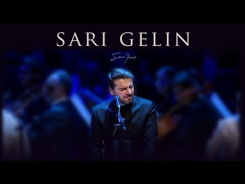 Sami Yusuf - Sari Gelin (Live at the Heydar Aliyev Center) | 2018