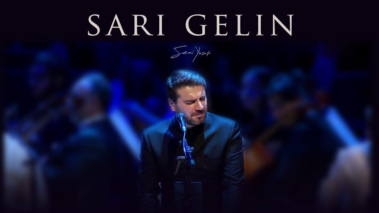 Sami Yusuf - Sari Gelin (Live at the Heydar Aliyev Center)