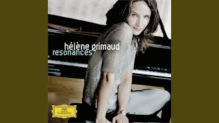 """Gluck: Melodie From """"Orfeo ed Euridice"""", Wq30 (Arr. Giovanni Sgambati)"""
