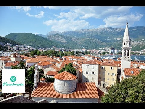 budva-travel-guide---montenegro-charming-experience