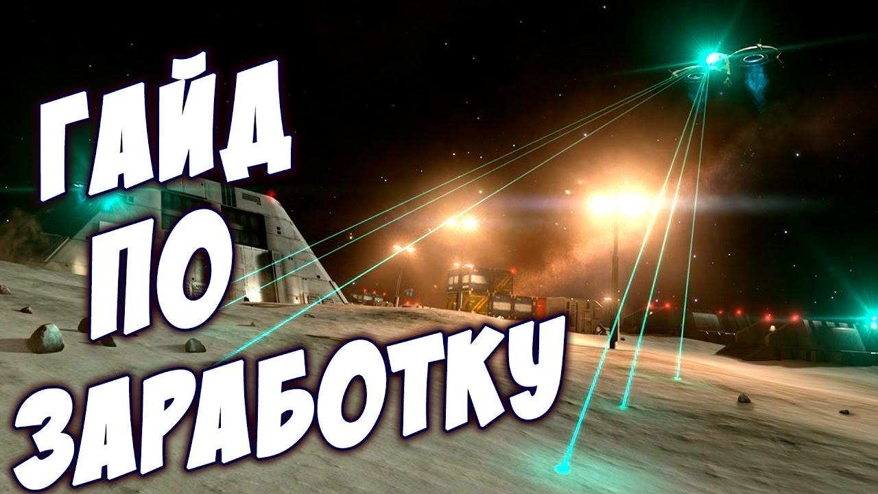 Барный инвентарь – купить ✓оптом ✓в розницу в интернет-магазине alux. Ua ☆100% качество☆ звоните ☎ (057) 720-40-20 ✈ доставка по украине.
