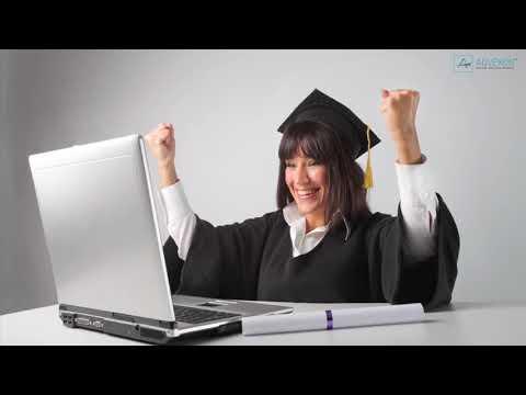 FREE ONLINE EDUCATION | Advexon Science Network