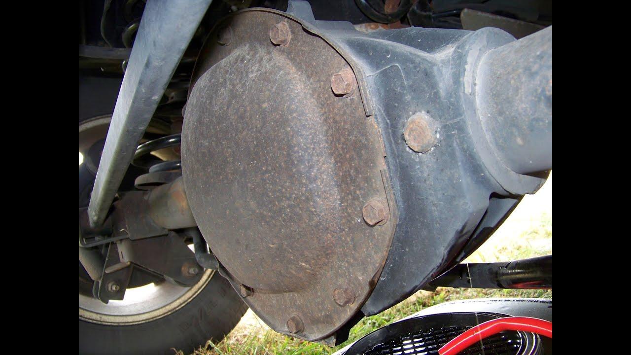 2004 Saab 9 3 Wiring Diagram Kawasaki Mule 3010 Ignition Trailblazer Oil Pump Location | Get Free Image About
