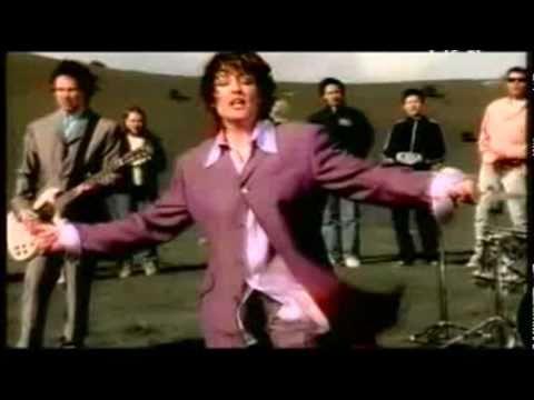 Katrina & The Waves-Love shine a light 1997