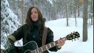 Video Marion Raven - Falling Away download MP3, 3GP, MP4, WEBM, AVI, FLV Maret 2018