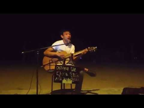 Кино (Виктор Цой) - Кукушка - аккорды, текст песни, видео