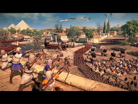 how to download empire total war free pc fast