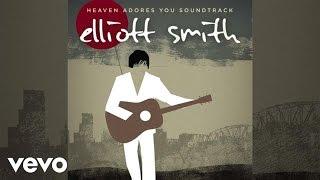 Elliott Smith - Coast To Coast