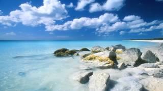 Ferry Tayle & Daniel Kandi - Flying Blue (Ferry Tayle Luminosity Beach Special Intro)