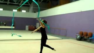 Gameza_Shvab video как представляют гимнасток(http://vk.com/gameza_shvab вступайте., 2013-03-04T08:31:42.000Z)