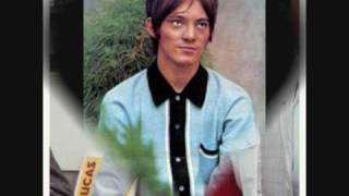 Small Faces..............every little bit hurts ........... ♥