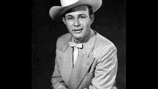 Watch Jim Reeves Wagon Load Of Love video