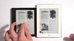 hqdefault - Sciatica Kindle Vs Nook