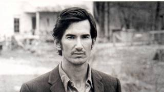 Townes Van Zandt - (1971) - Tower Song