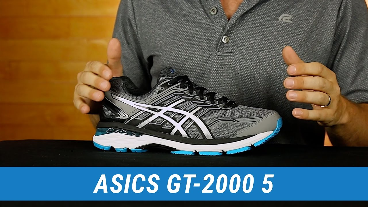 asics gt 2000 men size 10