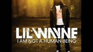 Lil Wayne- Bill Gates [Instrumental]