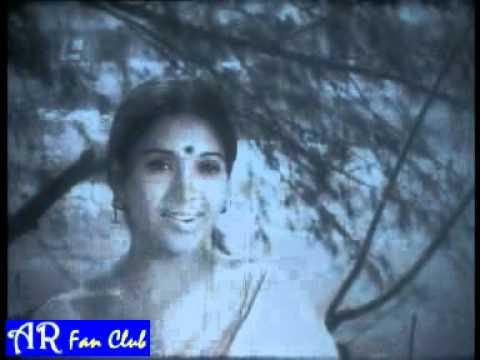 Selina Azad--♫Monero ronge rangabo