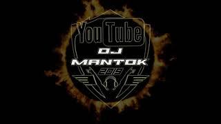 Gambar cover MP3 KEYBOARD CINTA ITU BUTA UKS V-EGI XXXXX