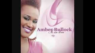 Amber Bullock-So In Love