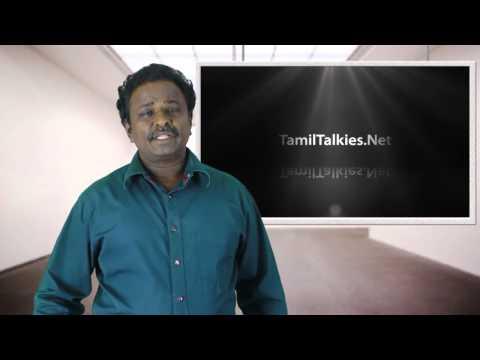 Sakalakala Vallavan Appatakkar Movie Review - Jayam Ravi,  Trisha, Anjali | TamilTalkies.net