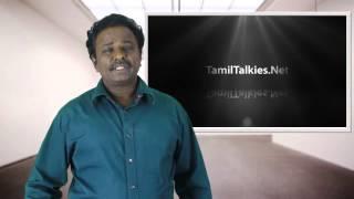 Sakalakala Vallavan Appatakkar Movie Review - Jayam Ravi,  Trisha, Anjali   TamilTalkies.net