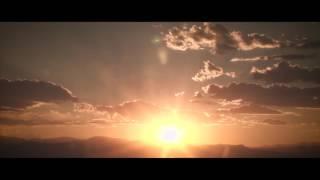 Laylatul Qadr - The Night of Destiny - Ten Days Of Acquiring Salvation