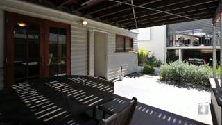 51 Rosemount Terrace, Windsor Queensland By Brent Compton