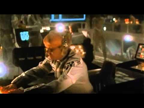 O Último Guerreiro das Estrelas (The Last Starfighter) (1984)