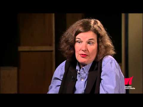 InnerVIEWS with Ernie Manouse Classic: Paula Poundstone ...