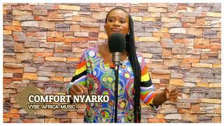 Tenabea Foforo......Another Great Ghana Gospel Song From Comfort Nyarko